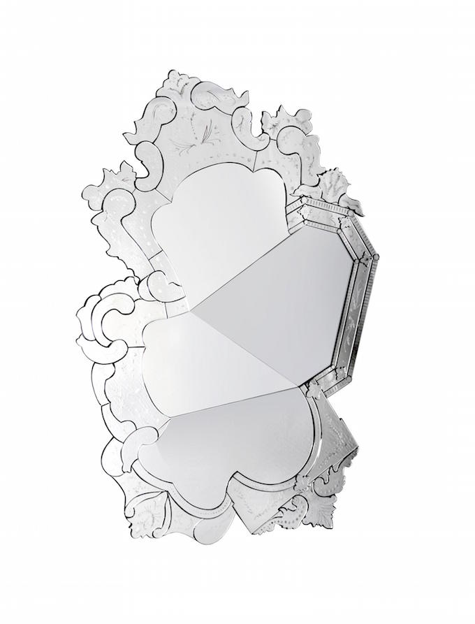 13 Design Spiegel die Ihren Badezimmer-Dekor verändern können_Venice-Boca-do-Lobo design spiegel 13 Design Spiegel die Ihren Badezimmer-Dekor verändern können 13 Design Spiegel die Ihren Badezimmer Dekor vera  ndern ko  nnen Venice Boca do Lobo