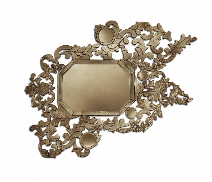 13 Design Spiegel die Ihren Badezimmer-Dekor verändern können_Venice.Boca design spiegel 13 Design Spiegel die Ihren Badezimmer-Dekor verändern können 13 Design Spiegel die Ihren Badezimmer Dekor vera  ndern ko  nnen Venice