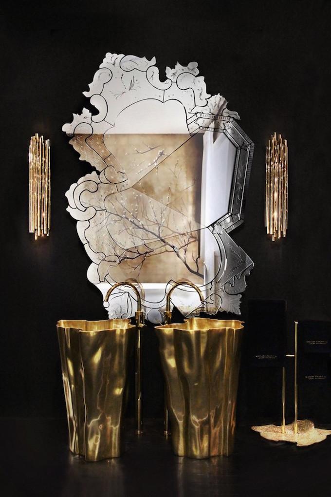 13 Design Spiegel die Ihren Badezimmer-Dekor verändern können_Venice_Boca_do_lobo design spiegel 13 Design Spiegel die Ihren Badezimmer-Dekor verändern können 13 Design Spiegel die Ihren Badezimmer Dekor vera  ndern ko  nnen Venice Boca do lobo