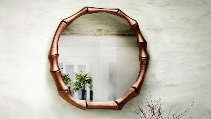 13 Design Spiegel die Ihren Badezimmer-Dekor verändern können_haiku-Brabbu design spiegel 13 Design Spiegel die Ihren Badezimmer-Dekor verändern können 13 Design Spiegel die Ihren Badezimmer Dekor vera  ndern ko  nnen haiku Brabbu
