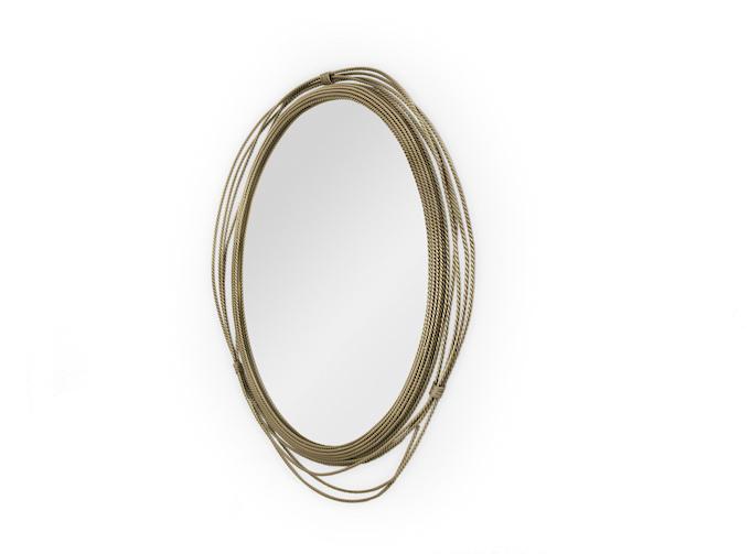 13 Design Spiegel die Ihren Badezimmer-Dekor verändern können_kayan-Brabbu design spiegel 13 Design Spiegel die Ihren Badezimmer-Dekor verändern können 13 Design Spiegel die Ihren Badezimmer Dekor vera  ndern ko  nnen kayan Brabbu