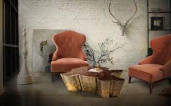 hochwertige möbel Die beste romantische Hochwertige Möbel Wohnzimmereinrichtung 89296 6030239 240x150
