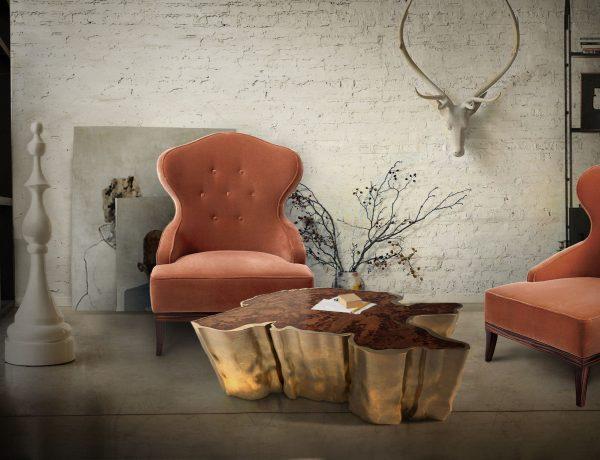Die Beste Romantische Hochwertige Möbel Wohnzimmereinrichtung