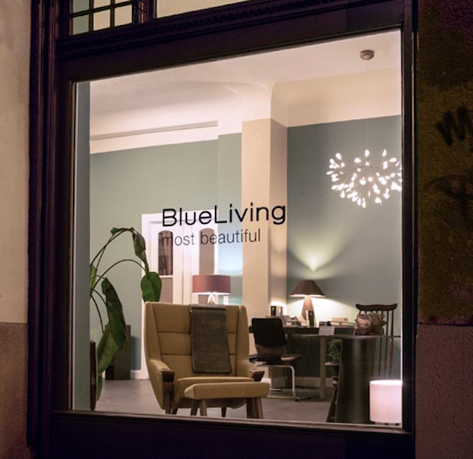 BlueLiving blueliving BlueLiving Berlin – Ausstellungsräume in Berlin BlueLiving Berlin     Ausstellungsra  ume in Berlin shop