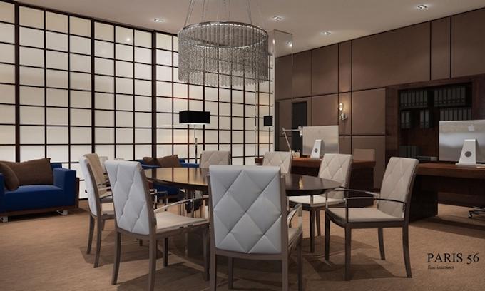DIE BESTEN DESIGN INSPIRATIONEN VON PARIS 56-Master-–-Office-Moscow1 paris 56 DIE BESTEN DESIGN INSPIRATIONEN VON PARIS 56 DIE BESTEN DESIGN INSPIRATIONEN VON PARIS 56 Master     Office Moscow1