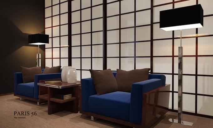 DIE BESTEN DESIGN INSPIRATIONEN VON PARIS 56_Master-–-Office-Moscow4 paris 56 DIE BESTEN DESIGN INSPIRATIONEN VON PARIS 56 DIE BESTEN DESIGN INSPIRATIONEN VON PARIS 56 Master     Office Moscow4
