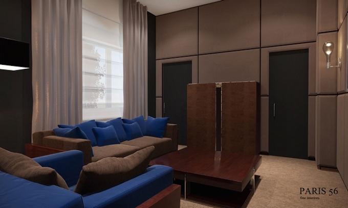 DIE BESTEN DESIGN INSPIRATIONEN VON PARIS 56_Master-–-Office-Moscow5 paris 56 DIE BESTEN DESIGN INSPIRATIONEN VON PARIS 56 DIE BESTEN DESIGN INSPIRATIONEN VON PARIS 56 Master     Office Moscow5