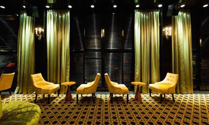 DIE BESTEN DESIGN INSPIRATIONEN VON PARIS 56_bar_lounge_mitte04 paris 56 DIE BESTEN DESIGN INSPIRATIONEN VON PARIS 56 DIE BESTEN DESIGN INSPIRATIONEN VON PARIS 56 bar lounge mitte04