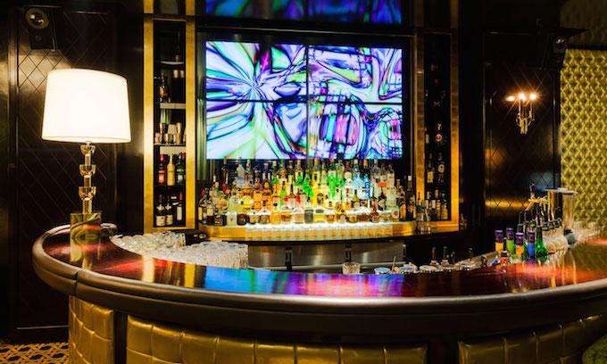 DIE BESTEN DESIGN INSPIRATIONEN VON PARIS 56_bar_lounge_mitte05 paris 56 DIE BESTEN DESIGN INSPIRATIONEN VON PARIS 56 DIE BESTEN DESIGN INSPIRATIONEN VON PARIS 56 bar lounge mitte05