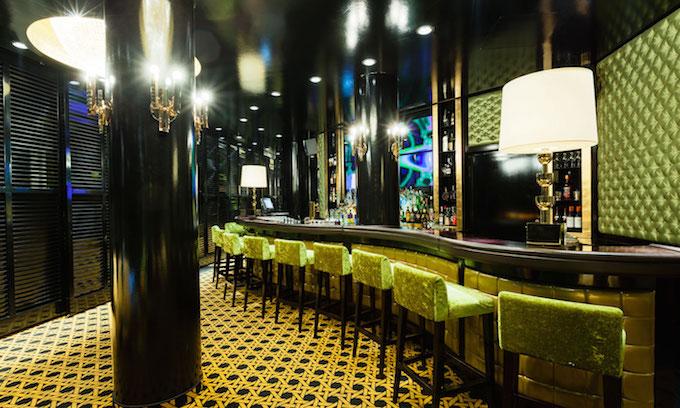 DIE BESTEN DESIGN INSPIRATIONEN VON PARIS 56_bar_lounge_mitte07 paris 56 DIE BESTEN DESIGN INSPIRATIONEN VON PARIS 56 DIE BESTEN DESIGN INSPIRATIONEN VON PARIS 56 bar lounge mitte07