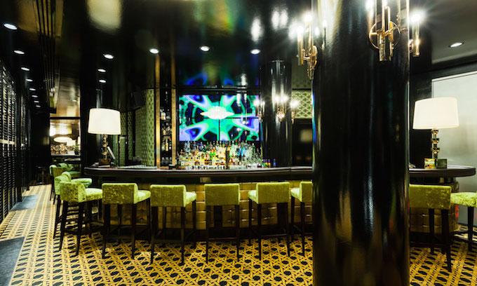 DIE BESTEN DESIGN INSPIRATIONEN VON PARIS 56_bar_lounge_mitte08 paris 56 DIE BESTEN DESIGN INSPIRATIONEN VON PARIS 56 DIE BESTEN DESIGN INSPIRATIONEN VON PARIS 56 bar lounge mitte08