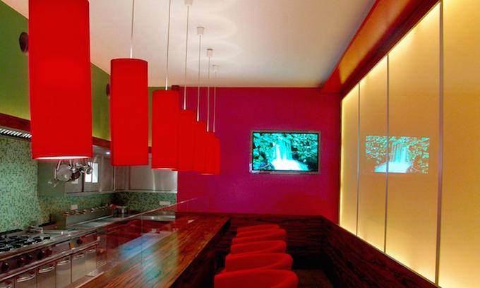 DIE BESTEN DESIGN INSPIRATIONEN VON PARIS 56_restaurant_more_schoeneberg01 paris 56 DIE BESTEN DESIGN INSPIRATIONEN VON PARIS 56 DIE BESTEN DESIGN INSPIRATIONEN VON PARIS 56 restaurant more schoeneberg01