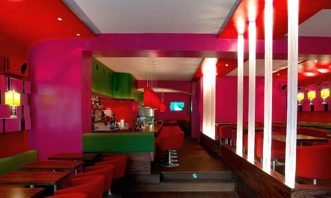 DIE BESTEN DESIGN INSPIRATIONEN VON PARIS 56_restaurant_more_schoeneberg02 paris 56 DIE BESTEN DESIGN INSPIRATIONEN VON PARIS 56 DIE BESTEN DESIGN INSPIRATIONEN VON PARIS 56 restaurant more schoeneberg02