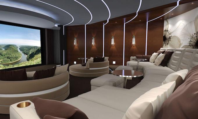 DIE BESTEN DESIGN INSPIRATIONEN VON PARIS 56_villa_moskau10 paris 56 DIE BESTEN DESIGN INSPIRATIONEN VON PARIS 56 DIE BESTEN DESIGN INSPIRATIONEN VON PARIS 56 villa moskau10