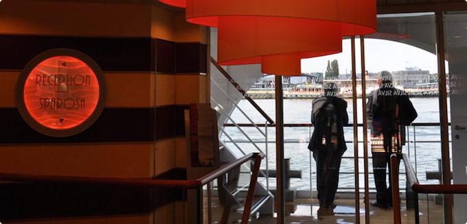 Deckma GmbH - Partner für Schiff und Yachten Beleuchtungsplanung_2 beleuchtungsplanung Deckma GmbH -  Partner für Schiff und Yachten Beleuchtungsplanung Deckma GmbH Partner fu  r Schiff und Yachten Beleuchtungsplanung 2