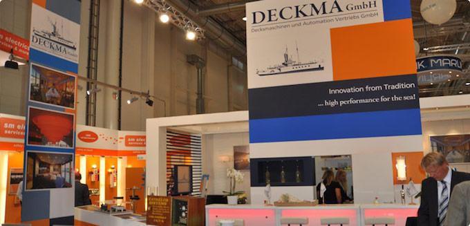 Deckma GmbH - Partner für Schiff und Yachten Beleuchtungsplanung_9 beleuchtungsplanung Deckma GmbH -  Partner für Schiff und Yachten Beleuchtungsplanung Deckma GmbH Partner fu  r Schiff und Yachten Beleuchtungsplanung 9