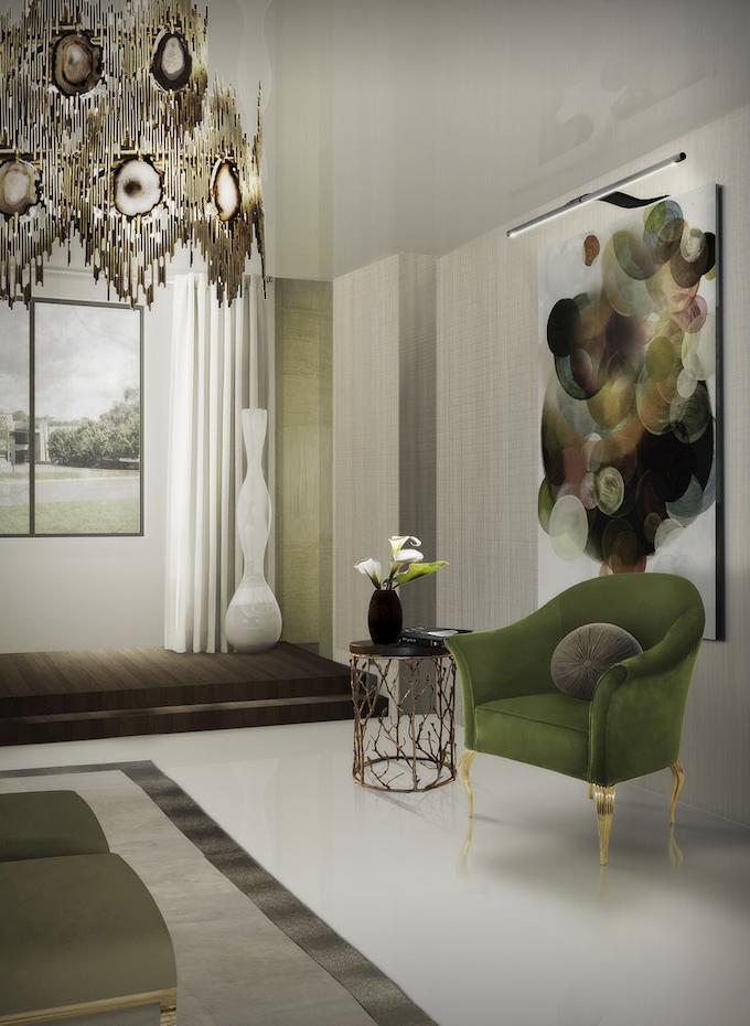 Die beste romantische Wohnzimmereinrichtung-chandelier-mimi-chair-kiki-side-table-koket hochwertige möbel Die beste romantische Hochwertige Möbel Wohnzimmereinrichtung Die beste romantische Wohnzimmereinrichtung chandelier mimi chair kiki side table koket