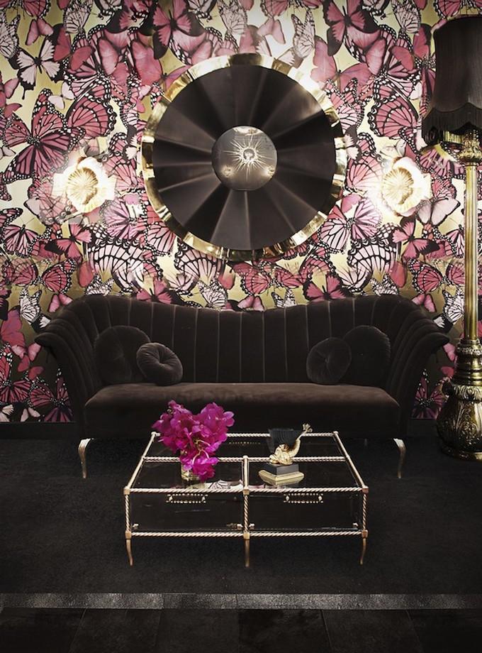 Die beste romantische Wohnzimmereinrichtung_Koket hochwertige möbel Die beste romantische Hochwertige Möbel Wohnzimmereinrichtung Die beste romantische Wohnzimmereinrichtung Koket