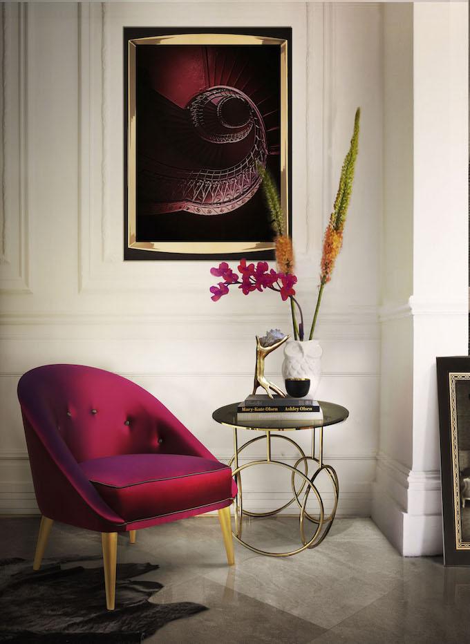 Die beste romantische Wohnzimmereinrichtung_kiki-side-table-koket hochwertige möbel Die beste romantische Hochwertige Möbel Wohnzimmereinrichtung Die beste romantische Wohnzimmereinrichtung kiki side table koket
