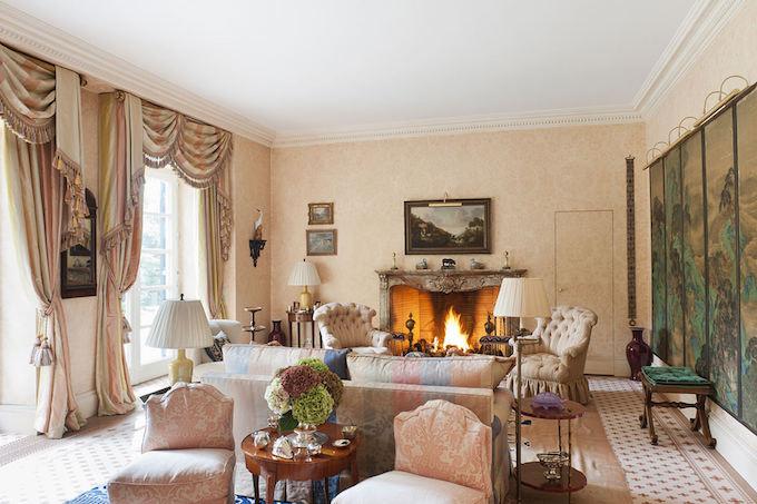 besten innenarchitekten weltweit eingang flur flur gestalten so geht s wohnwohltaten der besten. Black Bedroom Furniture Sets. Home Design Ideas