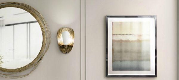 design spiegel 13 Design Spiegel die Ihren Badezimmer-Dekor verändern können Feature 13 Design Spiegel die Ihren Badezimmer Dekor vera  ndern ko  nnen Brabbu Kayan 600x270