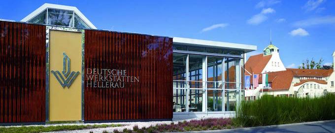 deutschen werkstätten Deutsche Werkstätten Lebensräume GmbH – ein toller Partner für RAUMAUSSTATTUNG Feature Deutsche Werksta  tten Lebensra  ume GmbH     ein toller Partner fu  r Innenraumgestaltung 1