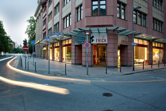 Feature_Hans Frick GmbH – Was erwartet Sie in diesen fabelhaften Showroom in Frankfurt? designer möbel Hans Frick GmbH – Designer Möbel Showroom Feature Hans Frick GmbH     Was erwartet Sie in diesen fabelhaften Showroom in Frankfurt
