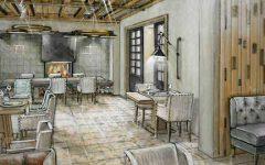 inneneinrichtungs-studio Modernes Design mit Raumkonzept Peter Buchberger Feature Sie suchen nach einen Inneneinrichtungs Studio mit modernen Stil 240x150