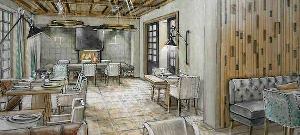 inneneinrichtungs-studio Modernes Design mit Raumkonzept Peter Buchberger Feature Sie suchen nach einen Inneneinrichtungs Studio mit modernen Stil 600x270
