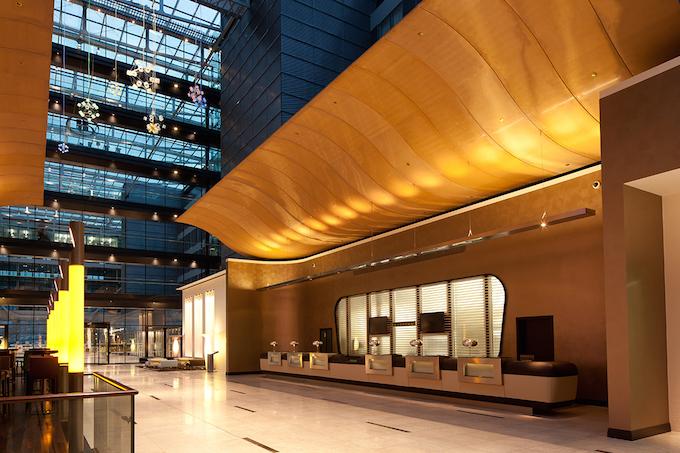 Feuring Projektmanagement GmbH – Aktuelle Projekte_Hilton_Airport_Frankfurt feuring Feuring Projektmanagement GmbH – Aktuelle Projekte Feuring Projektmanagement GmbH     Aktuelle Projekte Hilton Airport Frankfurt