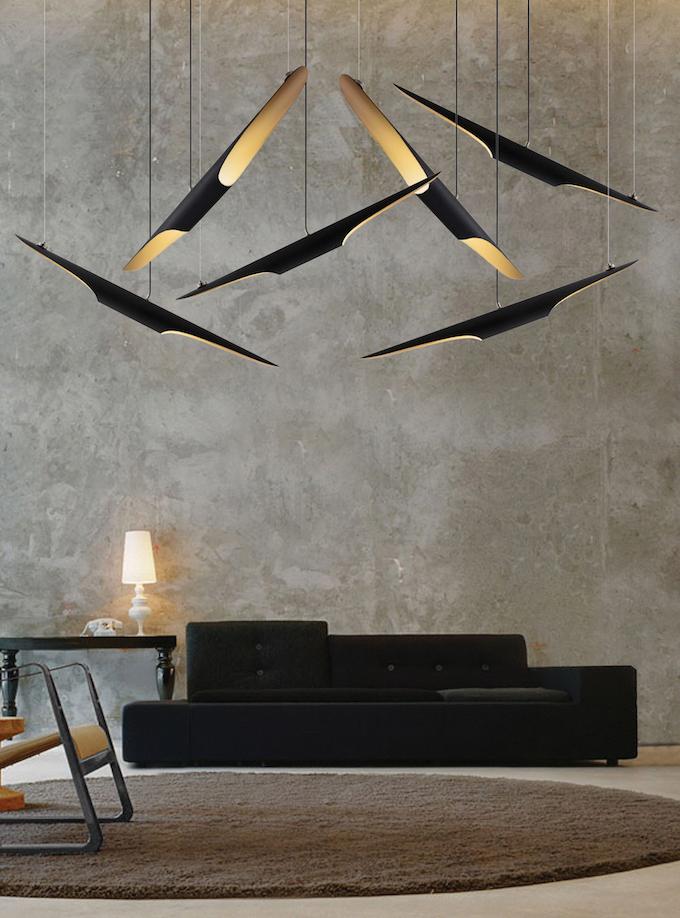 designer möbel Hans Frick GmbH – Designer Möbel Showroom Hans Frick GmbH     Was erwartet Sie in diesen fabelhaften Showroom in Frankfurt Coltrane delightfull