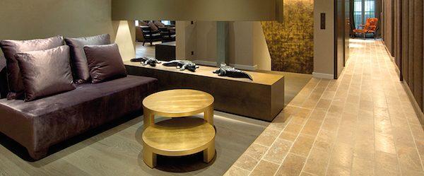 showroom in münchen K&H Interiors – Showroom in München KH Interiors     Showroom in Mu  nchen b 600x249  Home KH Interiors  E2 80 93 Showroom in Mu CC 88nchen b 600x249