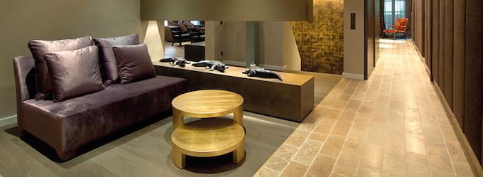 showroom in münchen K&H Interiors – Showroom in München KH Interiors     Showroom in Mu  nchen b