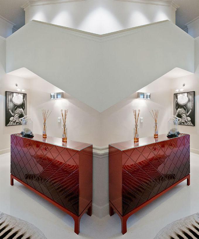 K&H Interiors – Showroom in München_1 showroom in münchen K&H Interiors – Showroom in München KH Interiors     Showroom in Mu  nchen 1