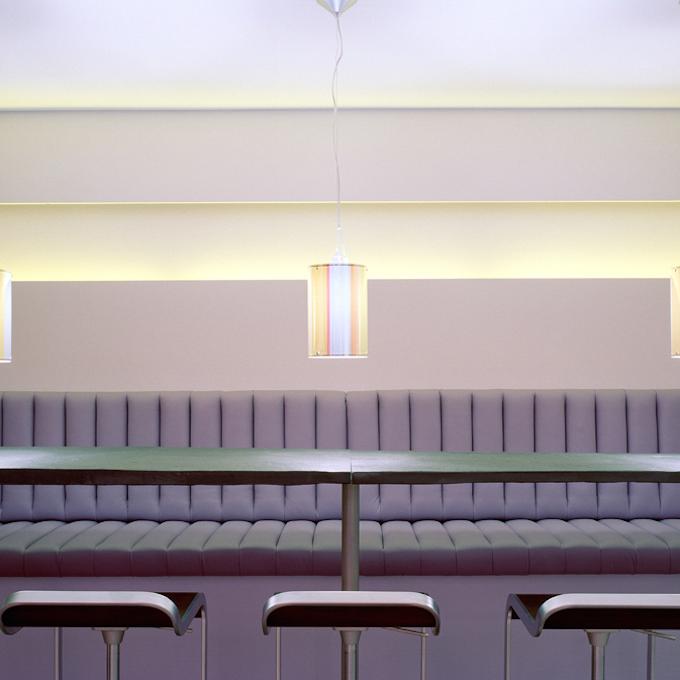 PurPur Interior Concepts GmbH – Einer der schönsten Showrooms_Chedi-Lounge purpur interior concepts PurPur Interior Concepts GmbH – Einer der schönsten Showrooms PurPur Interior Concepts GmbH     Einer der scho  nsten Showrooms Chedi Lounge