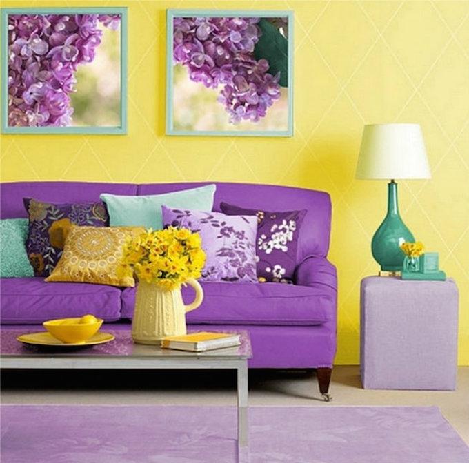 10 Sommer Farbschema mit Luxus Möbel diesen Sommer luxus möbel 10 Sommer Farbschema mit Luxus Möbel diesen Sommer buttercup 10 Sommer Farbschema fu  r Inneneinrichtung diesen Sommer