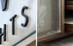 Ausstellungsräume in Berlin – JBW – Wagner & Wagner GmbH collage feature 240x150
