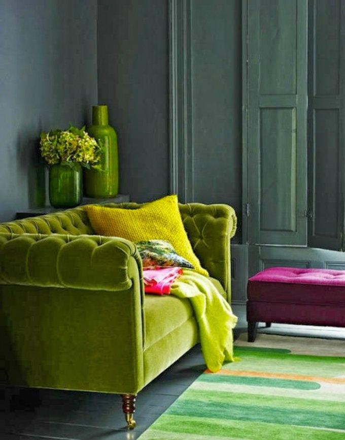10 Sommer Farbschema mit Luxus Möbel diesen Sommer luxus möbel 10 Sommer Farbschema mit Luxus Möbel diesen Sommer greenflash 10 Sommer Farbschema fu  r Inneneinrichtung diesen Sommer