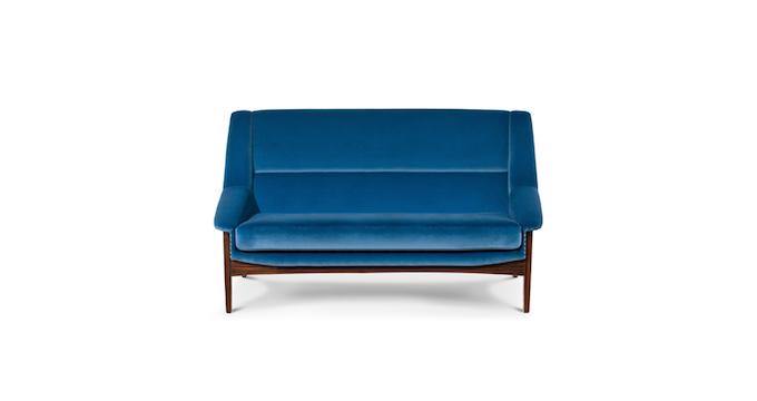 inca-2-seater-sofa-mid-century-modern-design-1 deutschen werkstätten Deutsche Werkstätten Lebensräume GmbH – ein toller Partner für RAUMAUSSTATTUNG inca 2 seater sofa mid century modern design 1