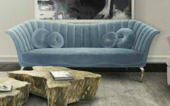 luxus möbel 10 Sommer Farbschema mit Luxus Möbel diesen Sommer serenity 10 Sommer Farbschema fu  r Inneneinrichtung diesen Sommer 1 240x150