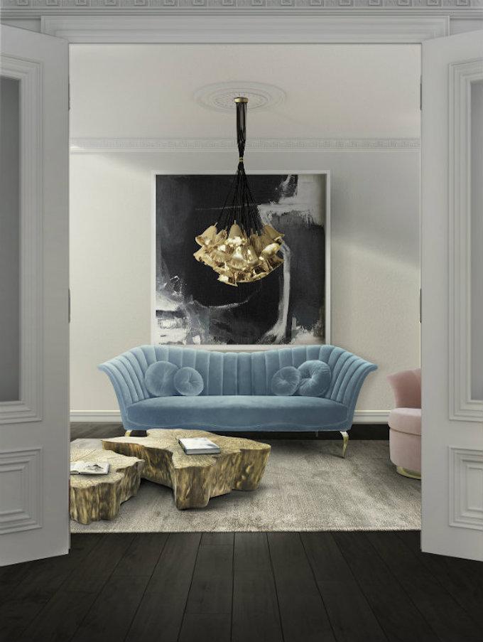 10 Sommer Farbschema mit Luxus Möbel diesen Sommer luxus möbel 10 Sommer Farbschema mit Luxus Möbel diesen Sommer serenity 10 Sommer Farbschema fu  r Inneneinrichtung diesen Sommer