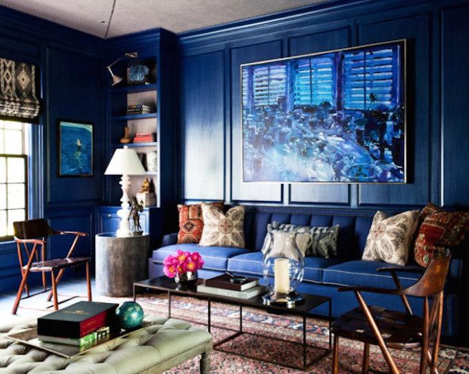 10 Sommer Farbschema mit Luxus Möbel diesen Sommer luxus möbel 10 Sommer Farbschema mit Luxus Möbel diesen Sommer snorkelblue 10 Sommer Farbschema fu  r Inneneinrichtung diesen Sommer