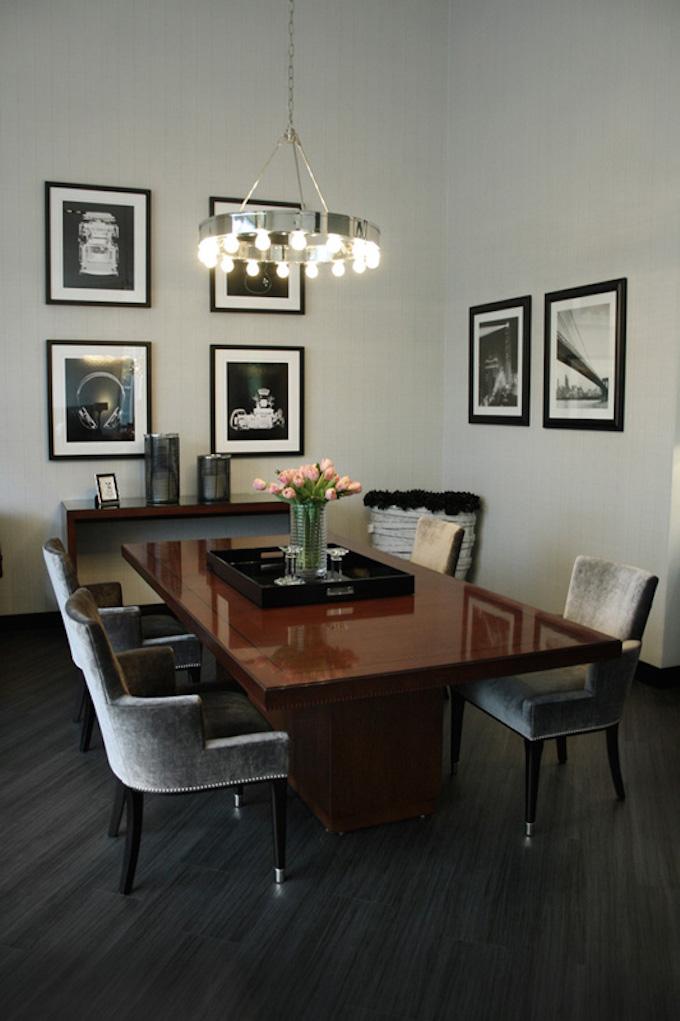 unico interiors feine designer m bel raumausstattung wohnen mit klassikern. Black Bedroom Furniture Sets. Home Design Ideas
