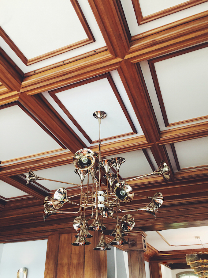 design möbel Covet House, das umwerfende neue Zuhause von erstaunliche Design Möbel Covet House das umwerfende neue Zuhause von erstaunliche Designmarken 2 1