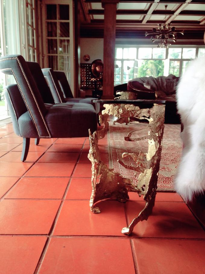 Photo 24-06-16, 10 11 05Covet House, das umwerfende neue Zuhause von erstaunliche Designmarken12 design möbel Covet House, das umwerfende neue Zuhause von erstaunliche Design Möbel Photo 23 06 16 19 19 47Covet House das umwerfende neue Zuhause von erstaunliche Designmarken