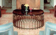 design möbel Covet House, das umwerfende neue Zuhause von erstaunliche Design Möbel Photo 23 06 16 19 20 26 240x150