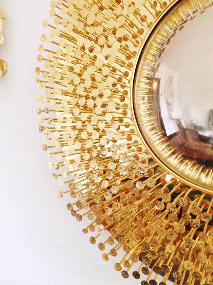 Photo 24-06-16, 10 11 05Covet House, das umwerfende neue Zuhause von erstaunliche Designmarken6 design möbel Covet House, das umwerfende neue Zuhause von erstaunliche Design Möbel Photo 23 06 16 19 44 12Covet House das umwerfende neue Zuhause von erstaunliche Designmarken