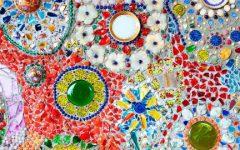 Einrichtungsideen für den Herbst: Mehr Farben