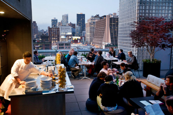 16rooftop1-superjumbo new york city Nächster Halt: New York City 16ROOFTOP1 superJumbo