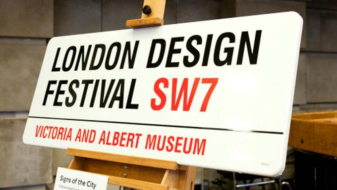Designliebhaber auf nach London! Die Design Week ist da design week Designliebhaber auf nach London! Die Design Week ist da 630753 london design festival uk